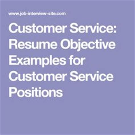 How To Write A Good Business Analyst Cover Letter